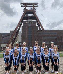 L_Zollverein3